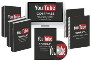 Youtube Compass