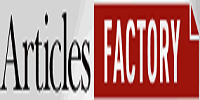 Articles Factory