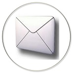 Email Solo Ads