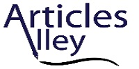 Articles Alley