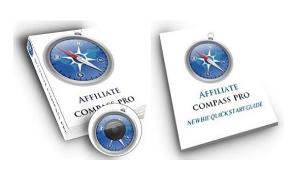 Affiliate Compass Pro PDF Guides